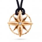 Lotus Star