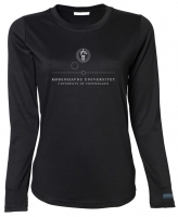 Classic Women's Long Sleeve T-Shirt