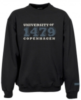 1479 unisex sweatshirt