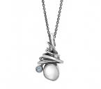 Twist'n Pearl