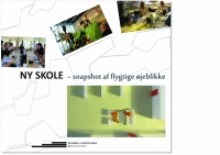Ny skole - Campus Køge