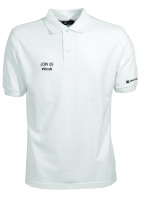 Herre Polo Shirts