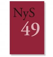 NyS 49
