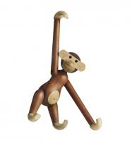 Kay Bojesen - Monkey, Lille
