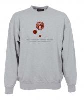 Classic unisex sweatshirt