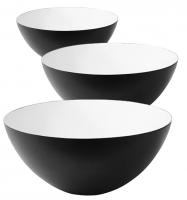 Krenit bowl - sammenpack
