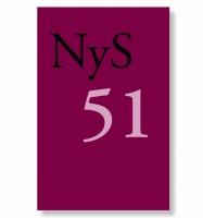 NyS 51