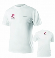 Running T-shirt mens
