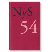 NyS 54