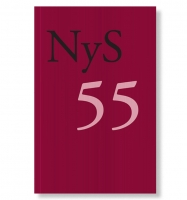 NyS 55