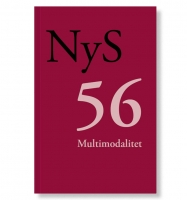NyS 56 - Multimodalitet