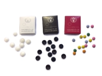 UCPH-sweets Comopi Pack (90 mini boxes)