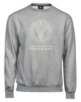 ROYAL SEAL SWEATSHIRT - UNISEX
