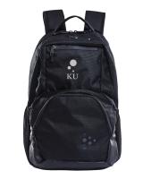 KU Backpack